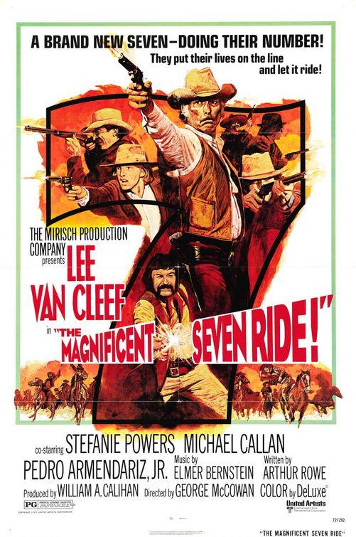 magnificent_seven_ride