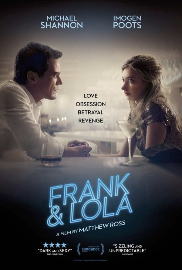frank-and-lola-poster-lg