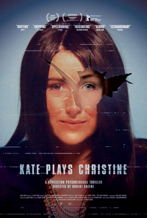 kate_plays_christine