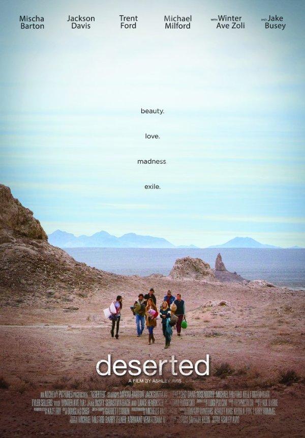 desertedposter2