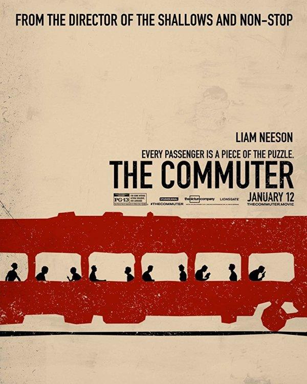 commuterposter2