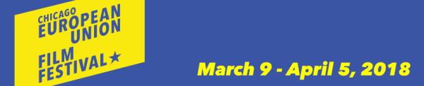 eu-2018-web-header