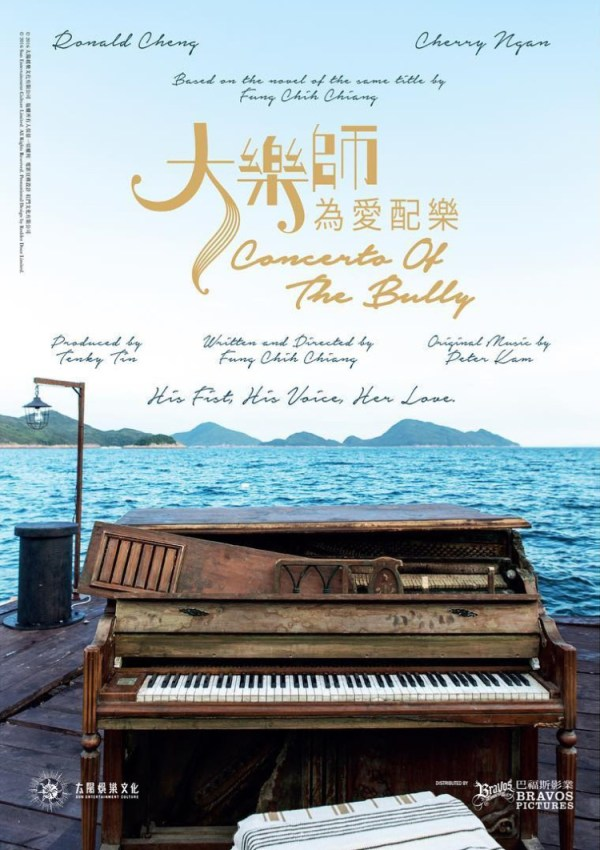 concertobullypianoposter