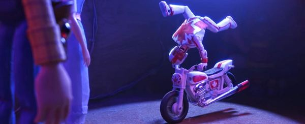 toystory4caboom