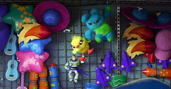 toystory4duckybunny
