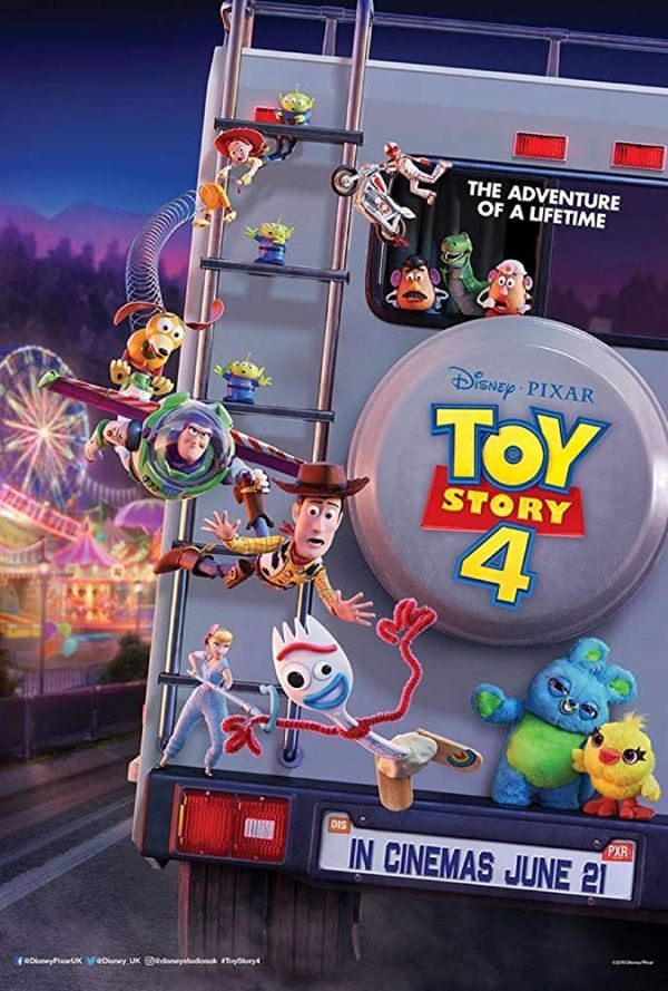 toystory4RVposter