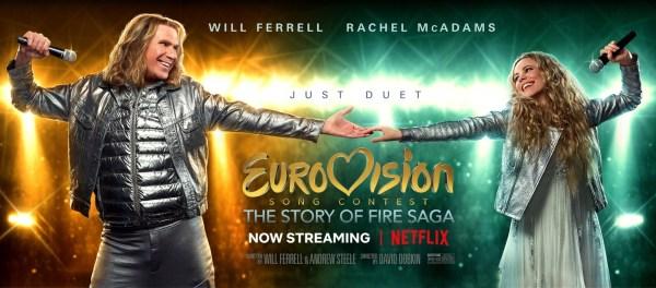 eurovisionbanner