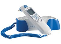 http://www.medtronic.com/covidien/products/thermometry