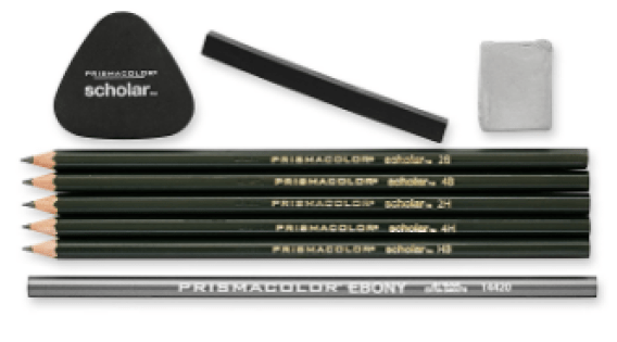 prismacolor-scholar-drawing-set
