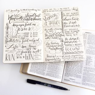 church-journal