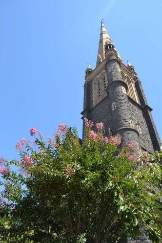 St Ignatius Church, Richmond VIC