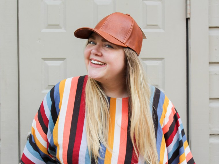fall hats under $20