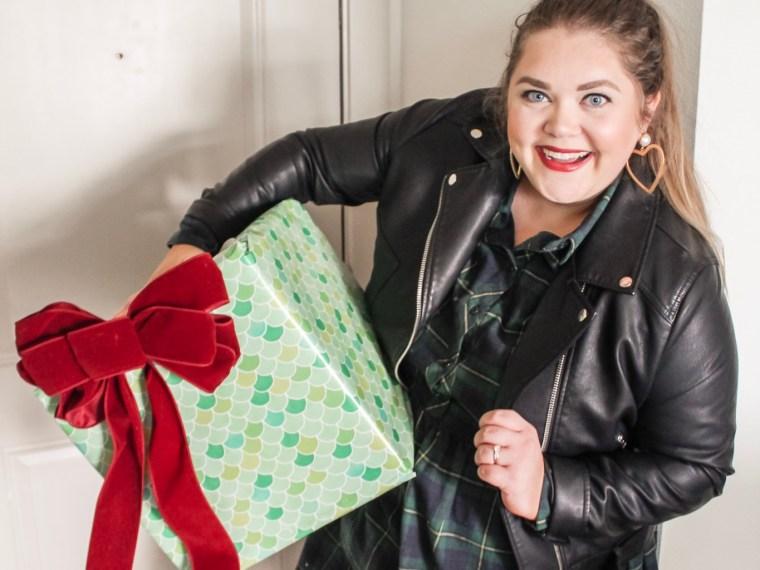 gift guide// hostess gift