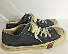60s-70s-Pro-Keds-Size-Canvas-Sneakers-Dark