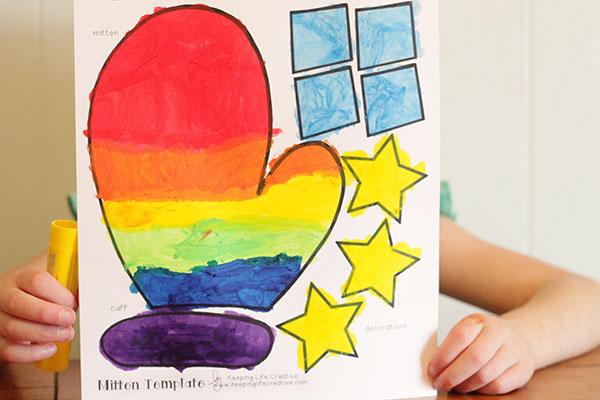 mitten-craft-color3