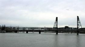 001 bridge