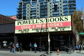 001 powels