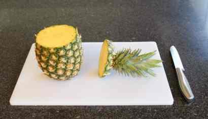 Pineapple 7