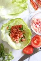 BLT-Lettuce-Wraps-1-2