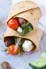 healthy-greek-salad-wraps-2