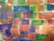 summer art water media 023