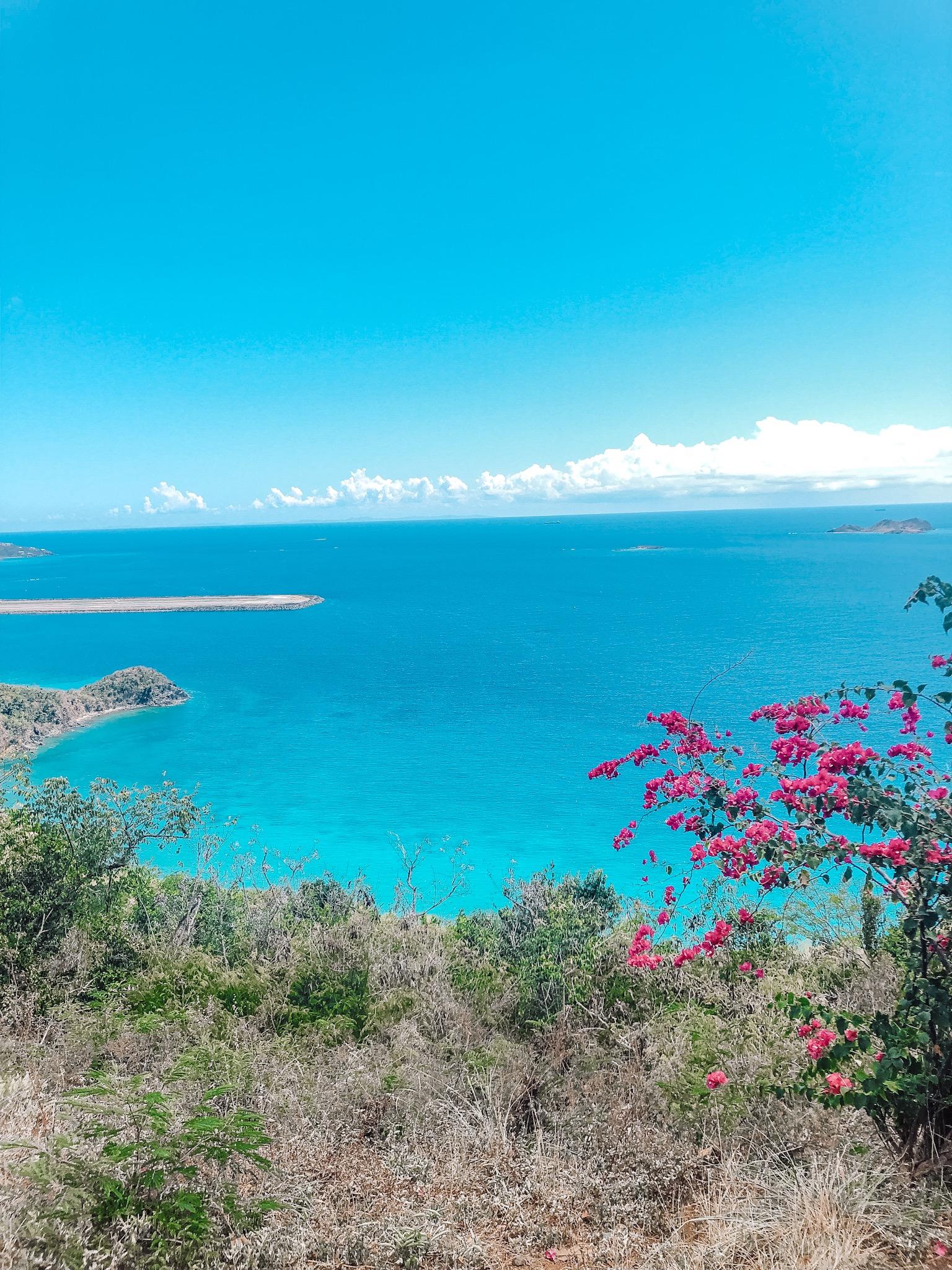 Photo Diary: Royal Caribbean's Oasis of the Seas (Visiting Nassau, St. Thomas, St. Marteen)
