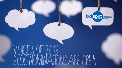 Nominations-are-open-voices2013
