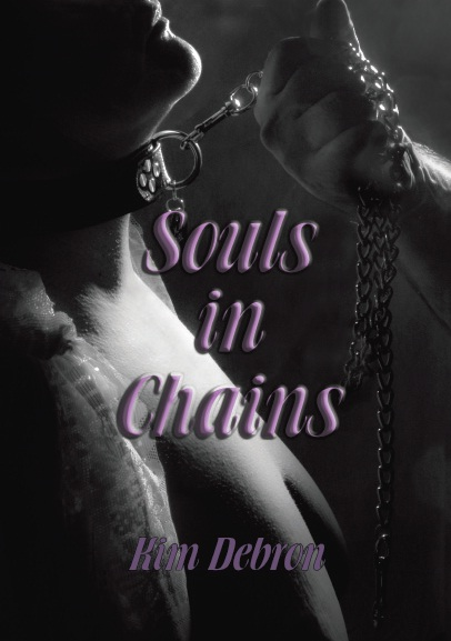 souls in chains