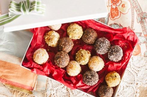 guilt free truffles (4 of 1)