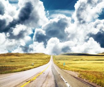 road_fields_clouds_sky_sunset_desktop_1440x900_free-wallpaper-1888