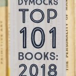 What Do We Think Of The Dymocks 101 For 2018?