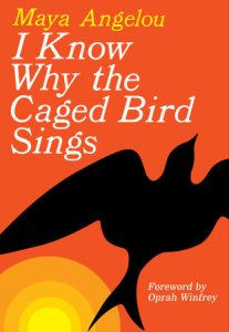 I Know Why The Caged Bird Sings - Maya Angelou - Penguin Random House