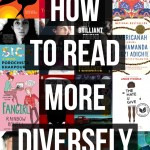 How To Read More Diversely