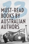 13 Must-Read Books By Australian Authors