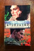 Atonement - Ian McEwan - Keeping Up With The Penguins