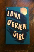 Girl - Edna O'Brien - Keeping Up With The Penguins