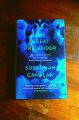 The Great Pretender - Susannah Cahalan - Keeping Up With The Penguins