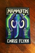 Mammoth - Chris Flynn - Keeping Up With The Penguins