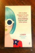 Loner - Georgina Young - Keeping Up With The Penguins