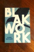 Blakwork - Alison Whittaker - Keeping Up With The Penguins