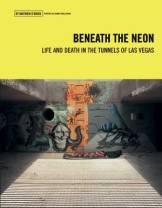 BeneathTheNeon-300
