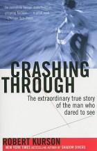 Crashing-Through-9780812973686