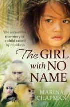 Girl No Name