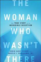 Woman Who Wasn't There