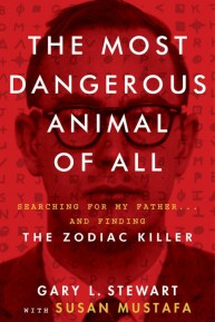 The-Most-Dangerous-Animal-of-All-book