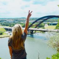 peace out with bridge 2
