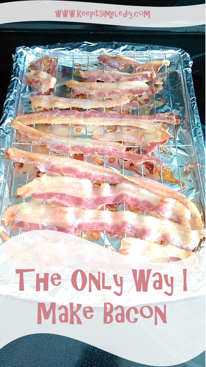 the-only-way-i-make-bacon