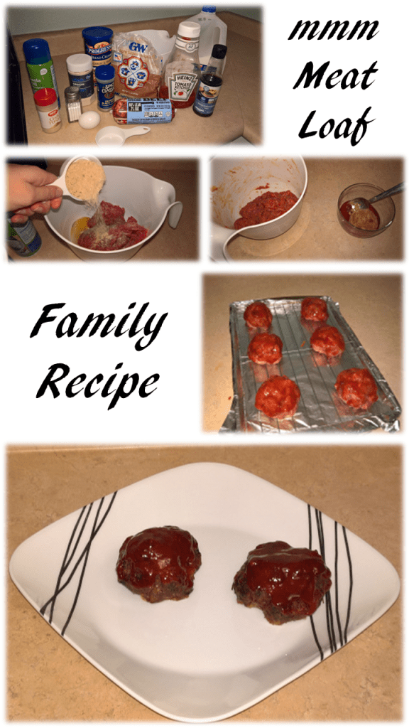 mmm-meatloaf-family-recipe-www-keepitsimplediy-com