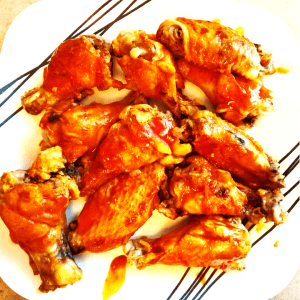 hot-wings
