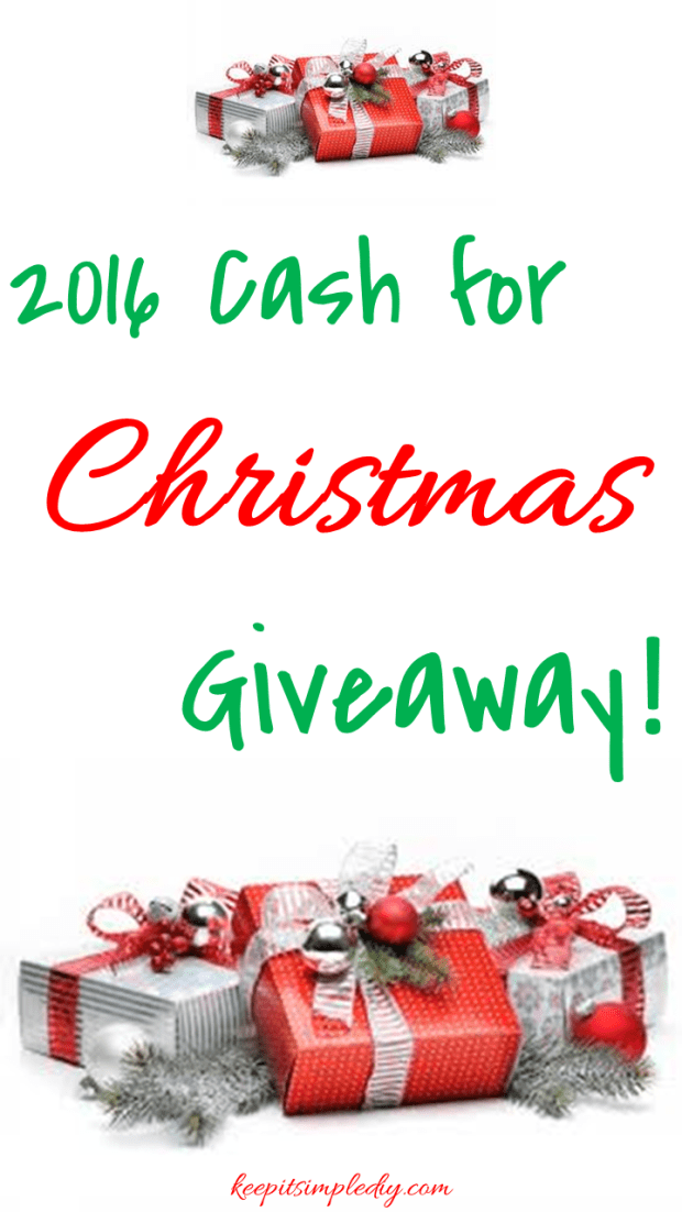 cash-for-christmas-giveaway
